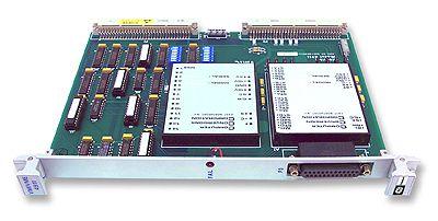VME-4911