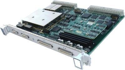 VME-6500