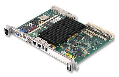 VME-9150