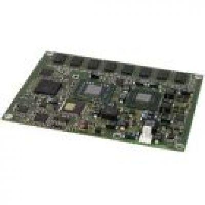 bCOM2-L1100