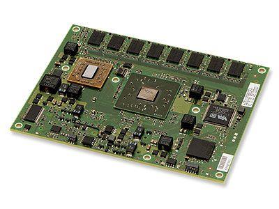 bCOM6-L1200