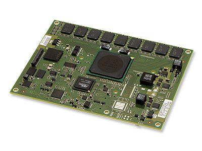 bCOM6-P1100