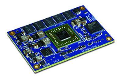 mCOM10-L1500
